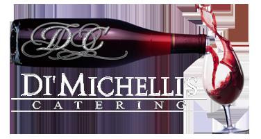 DiMichelli's Catering